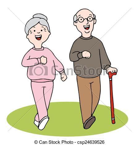 Care for senior citizens essay